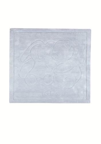 Dywan 120 X 120 Pokój Dziecka Tekstylia Dywany Tytuł